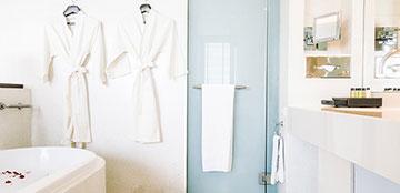 DC Shower Door repair
